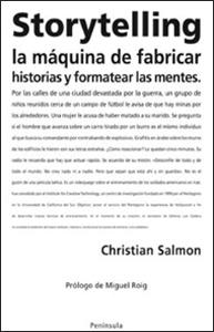 32-salmon-cristian