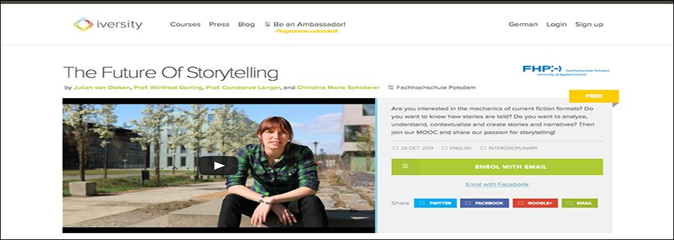 Captura de pantalla 2013-12-19 a la(s) 19.04.21