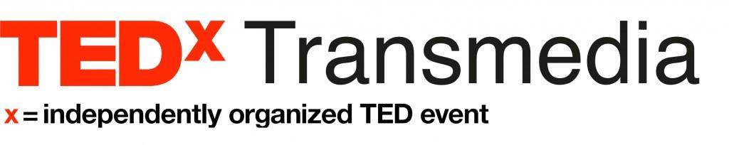 logotransmedia copia