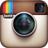 Instagram-logo-336x336