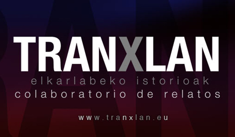 tranxlan