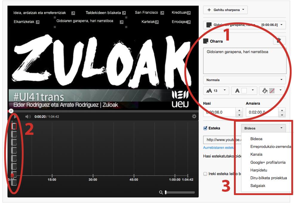 Captura de pantalla 2014-01-07 a la(s) 19.30.25