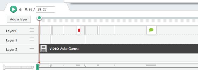 Captura de pantalla 2014-01-08 a la(s) 13.07.19